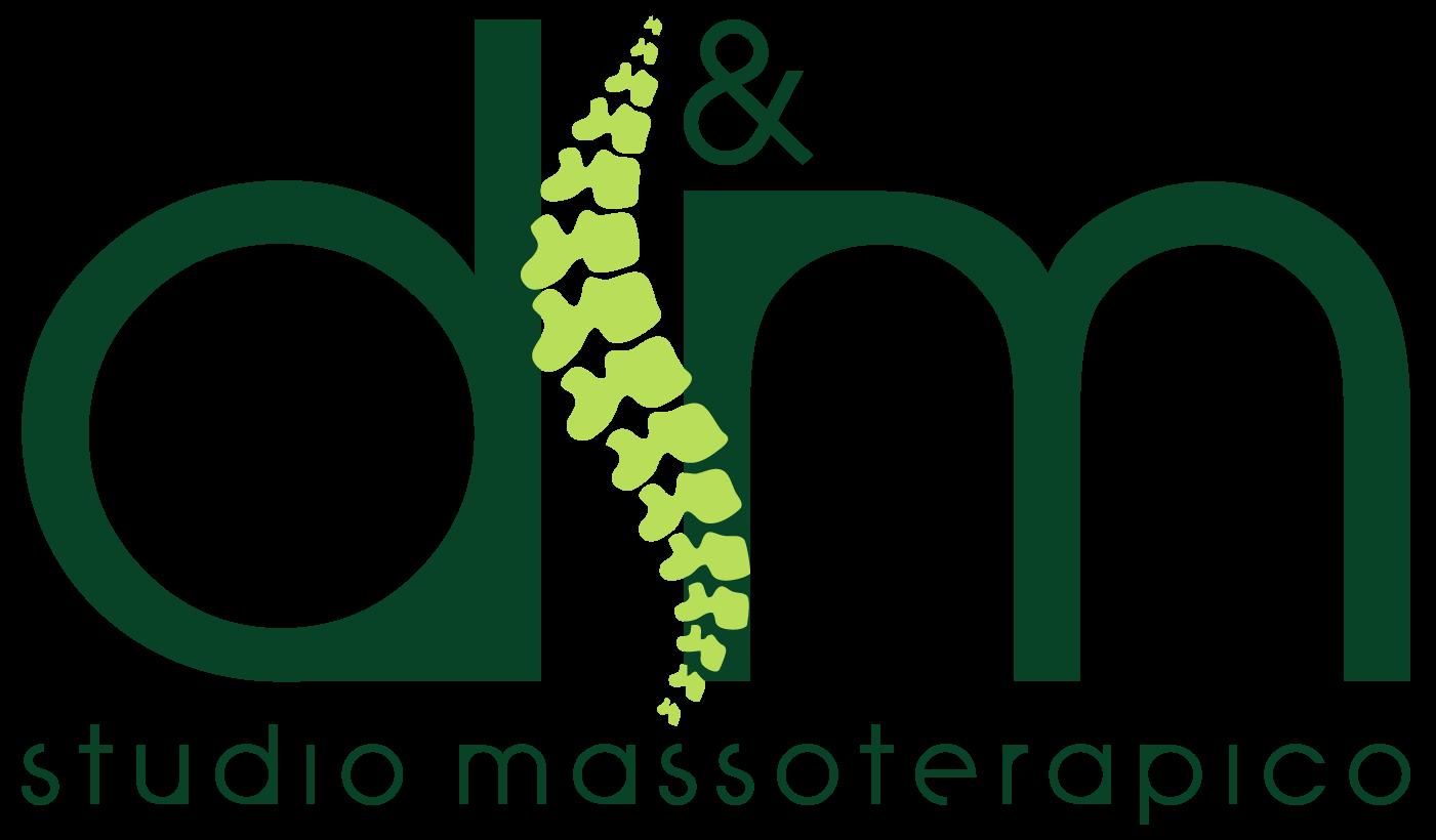 D&M Studio